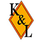 Kumschier & Lombardo Naturstein GmbH & Co. KG Logo