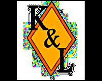 Kumschier & Lombardo Naturstein GmbH, Flintsbach am Inn